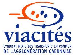 Mardi 5 mars : Entretien (+café) avec  M. Julien Milcent Chargé Mobilité à Viacités dans Entretiens telechargement